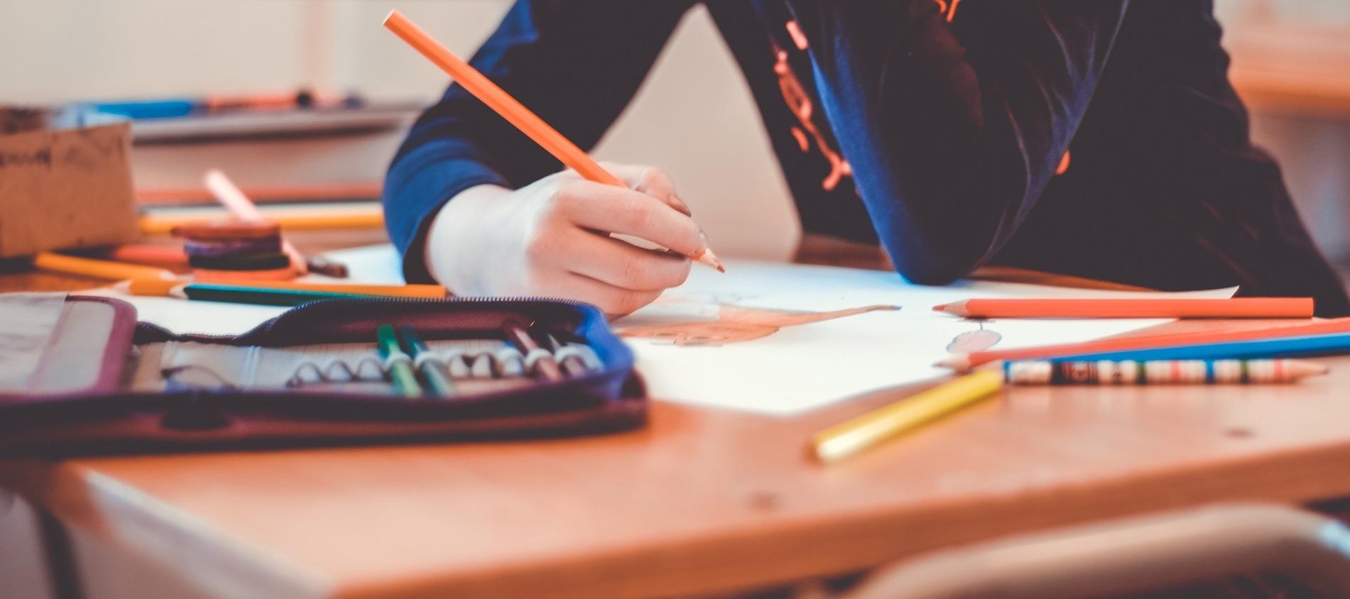 大学受験に不安があります。今の勉強方法で本当にいいのでしょうか。