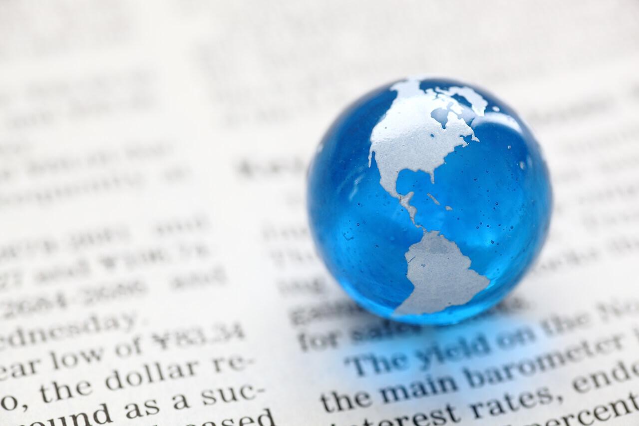 英語の受験勉強法