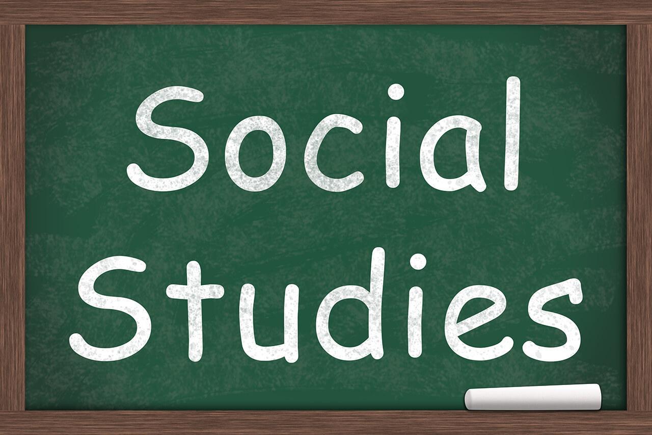 社会(世界史・日本史・地理公民)の受験勉強法