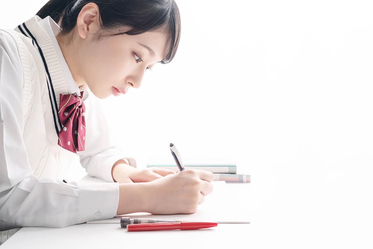 偏差値を10上げるために必要な勉強時間