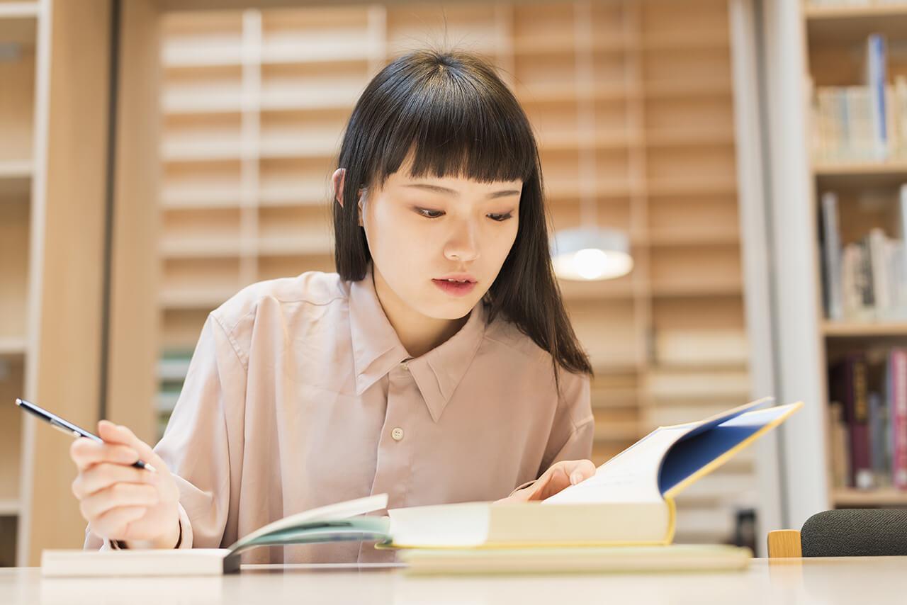 偏差値達成ツールで必要な勉強時間がわかる