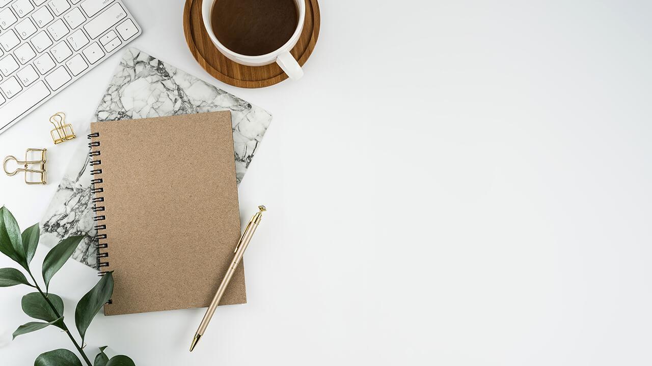 コツ3:勉強のスケジュール表を作成する