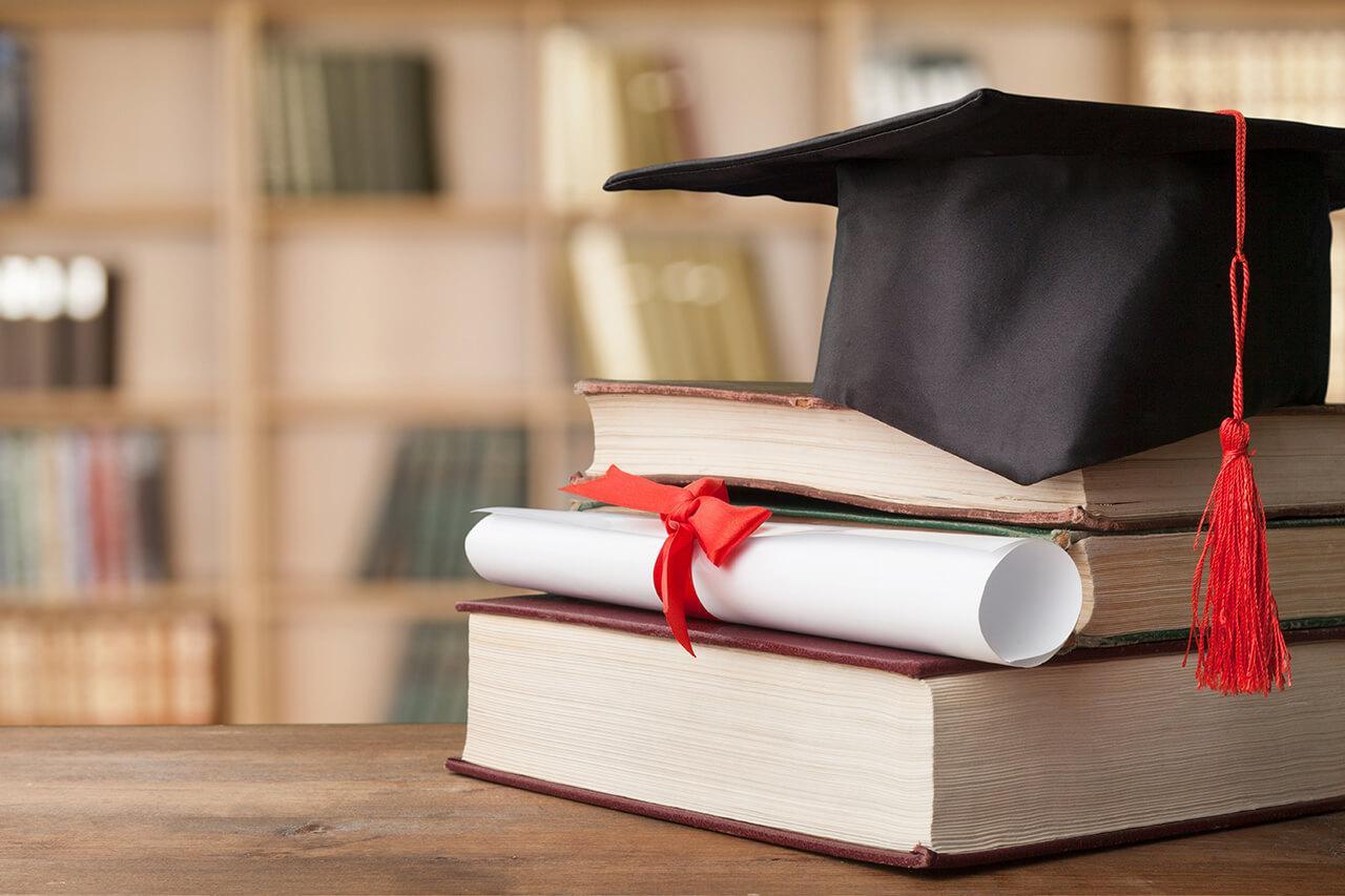 偏差値76~79の大学と学部