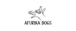 AFURIKA DOGS